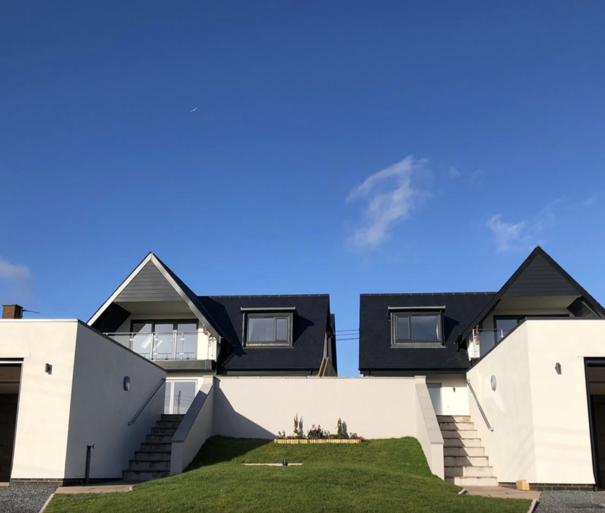 Roofers Somerset - Roofing Contractors Somerset - SPS Roofing Ltd