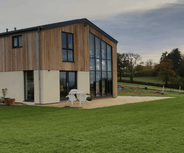 Roofers Somerset - Roofing Contractors - SPS Roofing Ltd